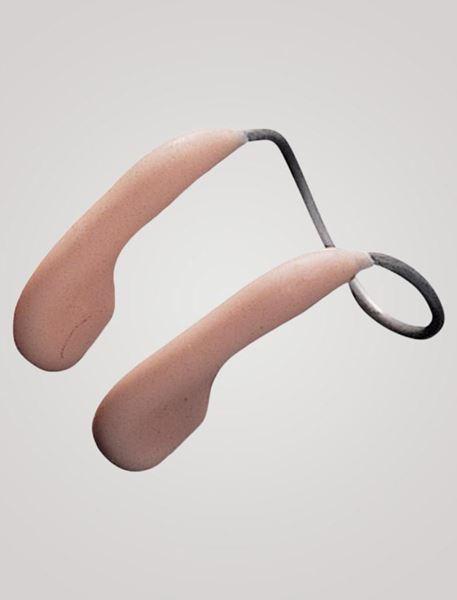 Seac næseklemme nose clip