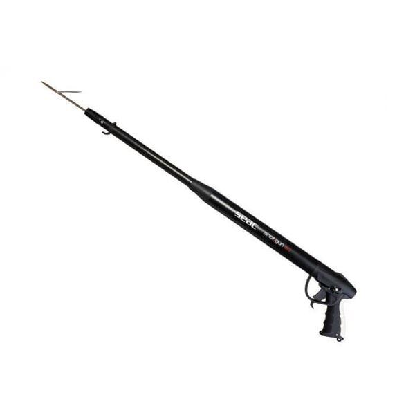 Seac  shotgun harpun 115