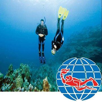 Billede af PADI Peak Performance Buoyancy Diver Specialty