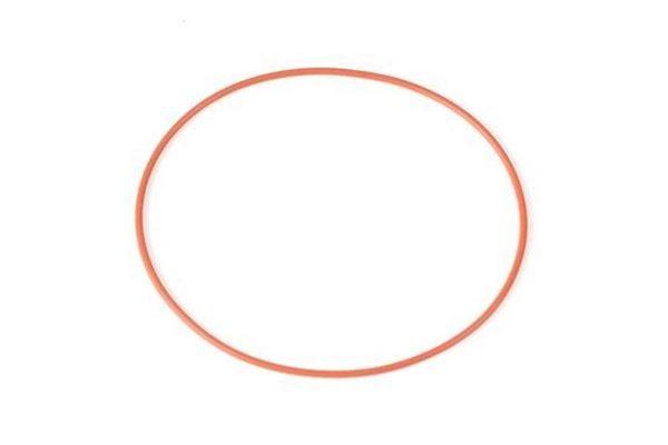 Billede af O-ring til Dry Glove systemer