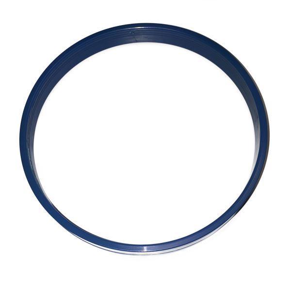 Billede af SPANNER RING FOR QCP/VIRGO BLUE