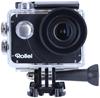 Billede af Rollei - Actioncamera 5S Plus