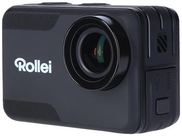 Billede af Rollei - Actioncamera 6S Plus