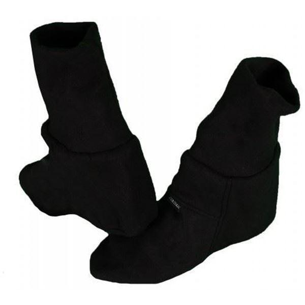 Procean Fleece sokker 400 gr