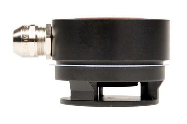 Billede af ATOS CABLE ENTRY PORT M16 X 1,5 = 4,5-9 MM POWER CABLE