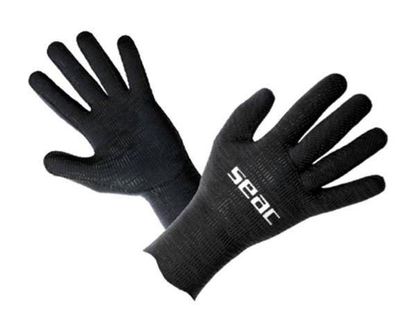 Billede af SEAC Ultraflex 5 mm handsker