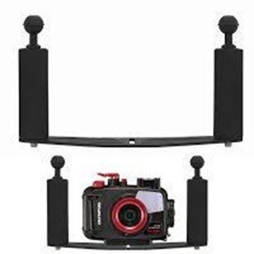Billede af Bigblue camera tray 27