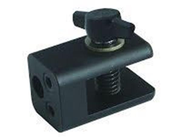 Billede af Sea and Sea Light Adapter