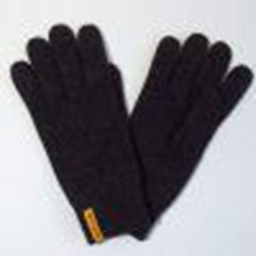 Billede af Uld handske