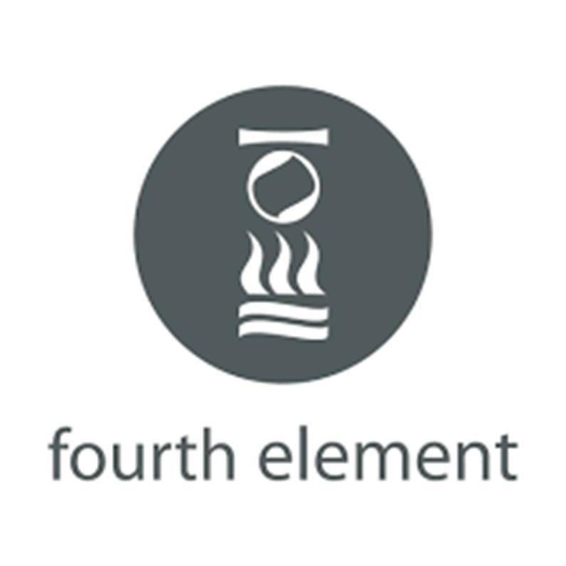 Billede til varegruppe Fourth element inderbeklædning