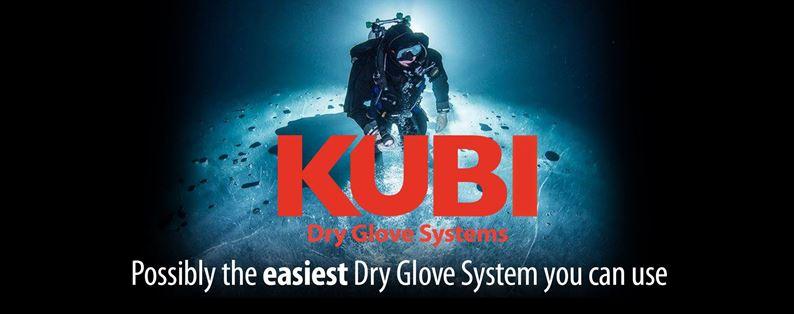 Billede til varegruppe KUBI