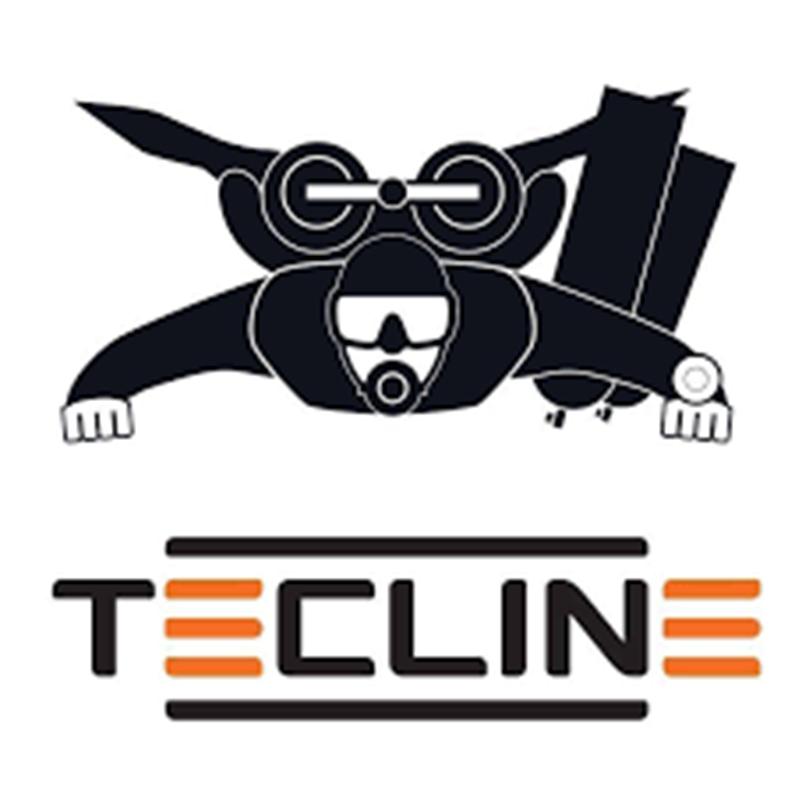 Billede til varegruppe Tecline inderbeklædning