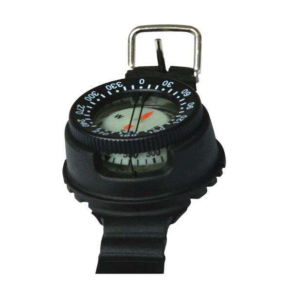 Billede af Sopras kompass mini
