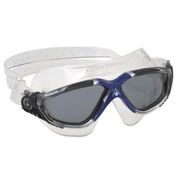 Billede af Vista Triathlon Svømmebrille