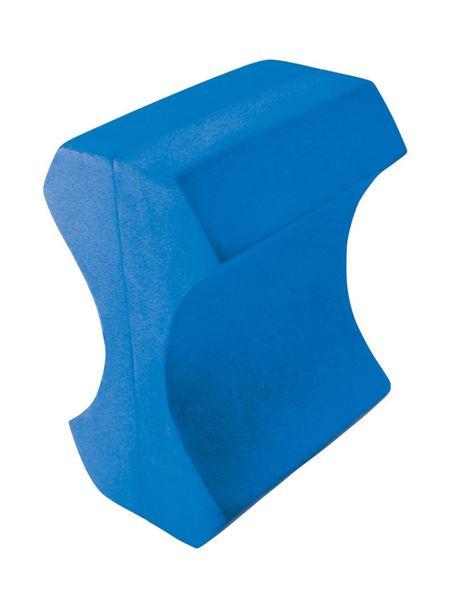 Billede af CLASSIC PULL BUOY - BLUE/BLUE
