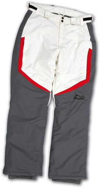 Billede af Sopras vinter bukser