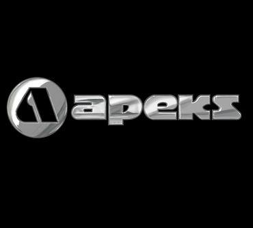 Billede til producenten Apeks