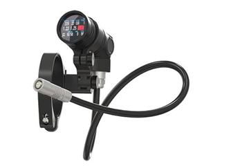 Billede af Shearwater Research Near Eye Remote Display (NERD) 2 - Fischer Connector