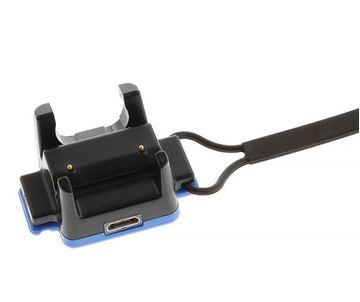 Billede af Shearwater Research Charging Clip - NERD 2